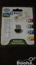 Bluetooth aladó