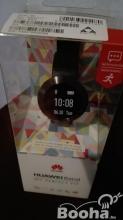 Eladó egy Huawei okosóra
