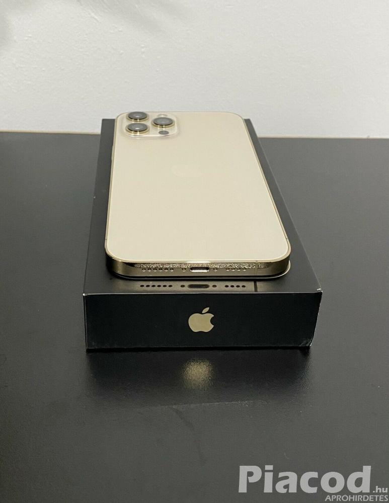 iPhone 12 Pro Max 128Gb \ 256Gb \ 512Gb