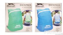 Slazenger hátizsák eladó