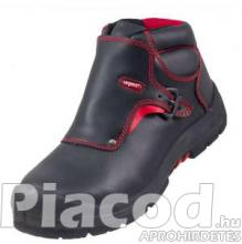 Urgent S3 hegesztő cipő