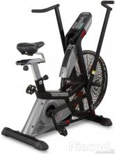 BH Fitness Cross 1100 Air Bike