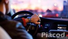 Gépjárművezető sofőr B   sofőröket keresünk