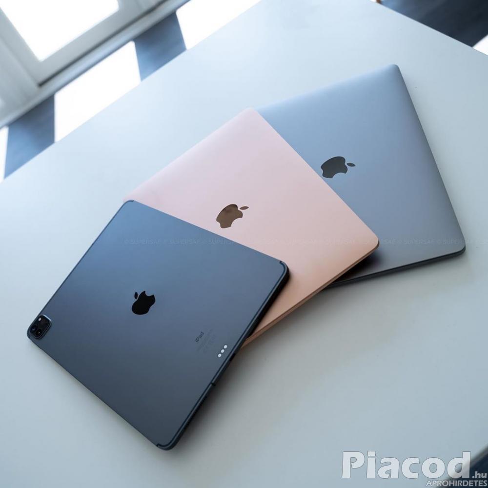 Apple iPAD PRO 12.9 4TH GEN. 2020. 1TB, wifi & Cellular