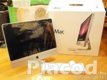 Apple iMac Retina 5K 27