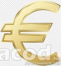 pénzügyi ajánlat