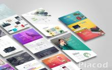 Weboldal készítés, honlap készítés, webshop készítés
