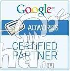 Google AdWords Ajánlat