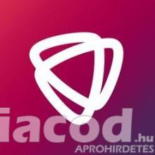Embedded developer | Pécs