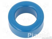 Mn-Zn Ferrit Gyűrű N30 12,5mm+7mm+5mm