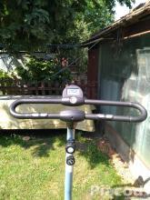 használt szobakerékpár