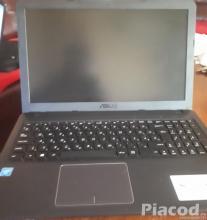 ASUS laptop újszerű eladó