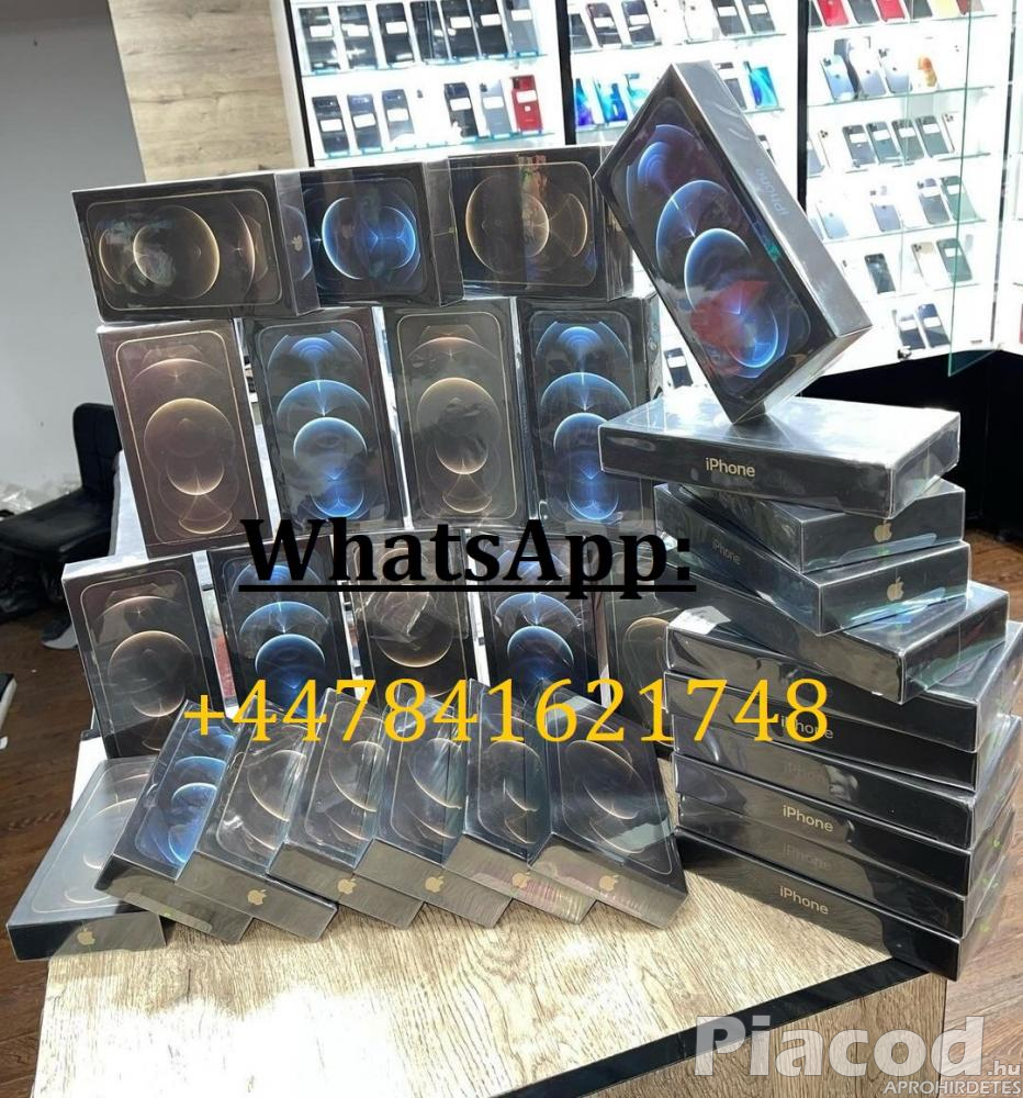 Apple iPhone 12, 400 EUR, iPhone 12 Pro, 500 EUR, iPhone 12 Pro Max, 530 EUR, WhatsApp +447841621748, Samsung S21 Ultra 5G, SONY PS5, 350 EUR, iPhone 11 Pro,