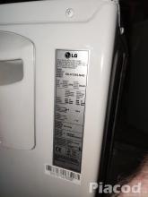 LG Split Klima