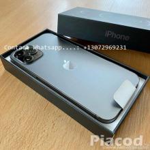 Kedvezmény Apple iphone 13 Pro \IPhone 11 pro Whatsapp ...: +13072969231