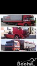 Országos tehergépjármű felvásárlás!