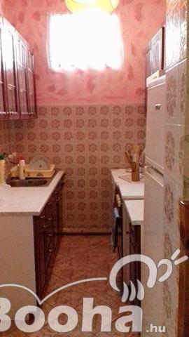 Dabason családi ház eladó