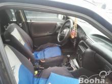 Eladóvá vált szerettet Opel Astra(F)