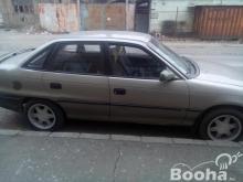 Eladó Opel Astra 1.6-os