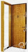 Biztonsági ajtók, nyílászárók beszerelése, javítása