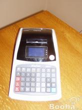 Online pénztárgép Neon+