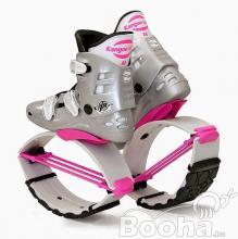 Eredeti Kangoo cipő M-es