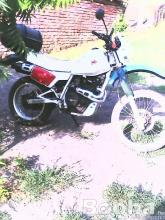 Honda xl 600ccm eladó vagy cserélhető
