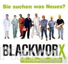 Asztalos munka Németország déli részén