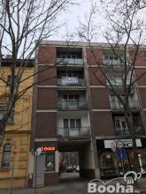 Eladó világos lakás Győrben!