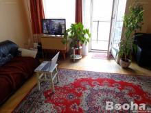Győr Nádorváros elején 40 m2-es lakás eladó!