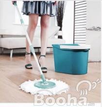 Irodatakarítás specialistája