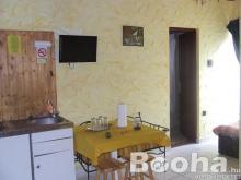Győr közelében Győrtől 6-km-re Abdán Igényes kialakítású, olcsó szállás. Megfizethető áron apartmano