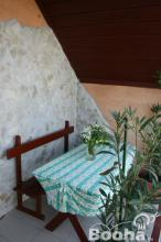 Olcsó szállás Győr közelében munkásoknak vendégházban igényes apartmanok kiadók.