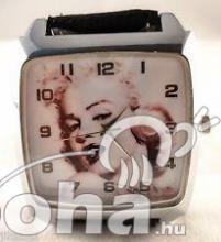 Eladó női órák