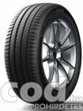 Michelin PRIMACY 4 Nyári személy 225/55R17 (101W) Nyárigumi, Nyári gumi, A legolcsóbb gumiabroncs...