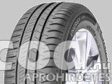Michelin ENERGY SAVER + GRNX Nyári személy 185/65R14 86T Nyárigumi, Nyári gumi, A legolcsóbb gumi...