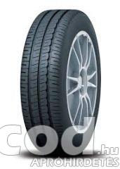 235/65R16C R Ecovantage Infinity Nyári gumiabroncs R=170 km/h,115/113=1215kg/1150kg, Nyári gumi, ...