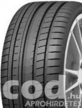 215/45R17 91Y Ecomax XL Infinity Nyári gumiabroncs, Nyári gumi, Személyautó. A legolcsóbb gumiabr...