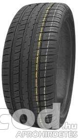 AQUA RACE PLUS Nyári személy 205/55R16 (91V) Nyárigumi, Nyári gumi, A legolcsóbb gumiabroncsok az...