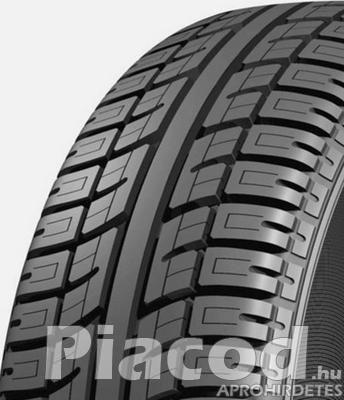 155/80R13 T Passio 2 New Debica Nyári gumiabroncs T=190 km/h,79=437kg, Nyári gumi, Személyautó Ny...