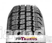 215/70R15C S 101 Taurus Nyári gumiabroncs S=180 km/h,, Nyári gumi, Személyautó Nyárigumi, Nyári g...