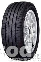 225/55R17 Rotalla RU01 XL Nyári gumiabroncs W=270 km/h,101=825kg, Nyári gumi, Személyautó Nyárigu...
