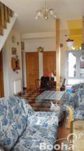 Eladó lakás Csorna központjában