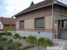 Eladó Ház, Bács-Kiskun megye, Tiszaalpár, Csokonai Mihály utca