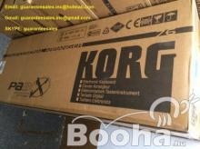Értékesítés: Korg PA4X, Yamaha Tyros 5, Roland Fantom, Pioneer Dj Mixer Whatsapp: +17013693243