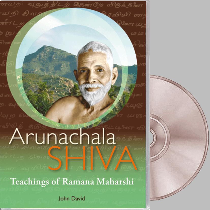 god self and world in teachings of raman maharishi