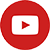 John David Youtube
