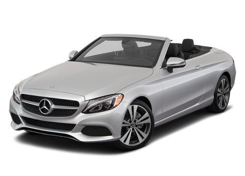 mercedes benz c class cabriolet leasing suchen und. Black Bedroom Furniture Sets. Home Design Ideas