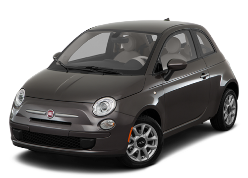 leasing fiat 500 scannez et comparez. Black Bedroom Furniture Sets. Home Design Ideas