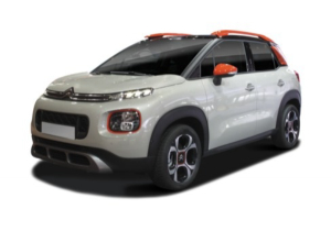 citroen c3 aircross leasing suchen und vergleichen. Black Bedroom Furniture Sets. Home Design Ideas